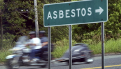 Bogus asbestos claims cheat companies, lawyer testifies