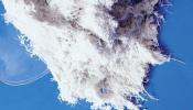Sử dụng vật liệu amiăng trắng - Nên hay Không?
