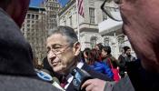 Tòa án liên bang tìm ra bằng chứng về các mánh khóe lừa đảo tinh vi: Âm mưu amiăng bị phá sản