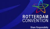 [Báo cáo] Hội nghị các bên Công ước Rotterdam - Kỳ họp thứ 7
