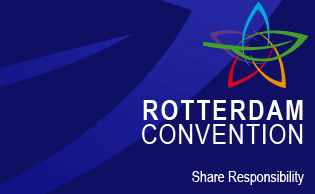 Rotterdam Convention Article 1-2-3-4