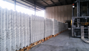 Seminar: Production & Use of Chrysotile asbestos Cement Roof sheets in Vietnam