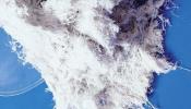 Chất vấn của Đại biểu Quốc hội về việc dừng sử dụng amiăng trắng muộn nhất vào năm 2030