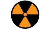 Danh mục các chất độc hại hàng đầu năm 2007