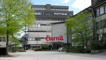 Công ty Eternit tiếp tục tập trung vào kế hoạch đầu tư của mình trong quý III năm 2014