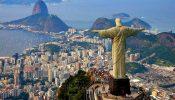 Nghiên cứu về phản ứng độc học của amiăng trắng Brazil trong thời gian phơi nhiễm 90 ngày với thời gian 92 ngày hồi phục