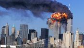 Risk assessment for asbestos-related cancer from the 9/11 attack on the World Trade Center