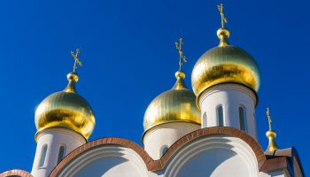 Russia: Safe and responsible use of chrysotile asbestos from policy and legislative framework