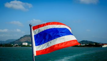 Thailand: Safe and responsible use of chrysotile asbestos from policy and legislative framework