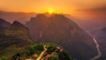 Khung chính sách & Pháp luật của Việt Nam về việc sử dụng amiăng trắng an toàn và trách nhiệm