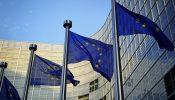 Quy định của Ủy ban (EU) 2016/1005