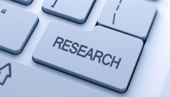 More research for suitable replacing Chrysotile roadmap