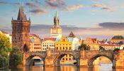 Nghiên cứu bệnh chứng tại đa trung tâm ở châu Âu: Phơi nhiễm nghề nghiệp với amiăng, sợi thủy tinh nhân tạo và nguy cơ ung thư phổi