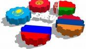 Hiệp định Thương mại Tự do với Liên minh Kinh tế Á-Âu (VN-EAEU FTA)