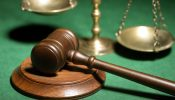 Former New Jersey lawyer gets 2 years for falsifying asbestos suits