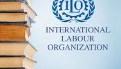 Công ước ILO 162