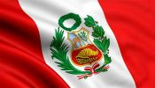 INTELLIGENCE PREVAILS IN PERU - REGULATION CONFIRMS APPROVAL OF CHRYSOTILE USE