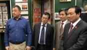 Nga khuyến cáo Việt Nam nên cân nhắc việc cấm sử dụng amiăng trắng