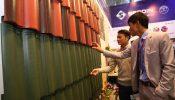 Cuộc chiến thương mại Mỹ – Trung leo thang: DN vật liệu xây dựng lo lắng