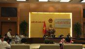 Ngưng sử dụng amiăng trắng tại Việt Nam – Còn nhiều vấn đề chưa thoả đáng