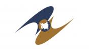 Uỷ ban Kinh tế Á - Âu ủng hộ amiăng trắng