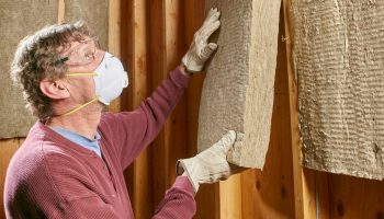 """Is it time to legislate the Mineral Wool industry more tightly at EU level?"