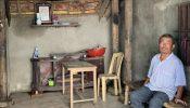 Nỗ lực san sẻ khó khăn với những mảnh đời bất hạnh huyện Nghi Lộc, Nghệ An